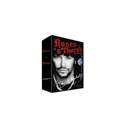Bret Michaels Roses and Thorns Cologne  Bret Michaels, Brett Michaels, Bret Micheals, Brett Micheals, Cologne, fragrance, perfume, mens, roses and thorns