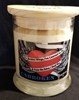 Bret Michaels Unbroken Candle - Medium Jar Bret Michaels, Brett Michaels, Bret Micheals, Brett Micheals, LIfestyle, Style, Life, Collection, Home, Inspiration, gifts, candle, unbroken