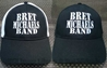 Bret Michaels Band Baseball Cap